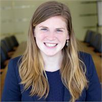 Jenna Rush's profile image
